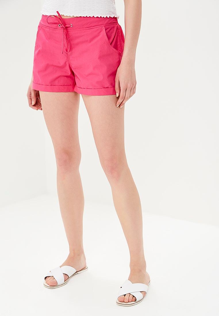 Женские повседневные шорты Modis (Модис) M181W00833