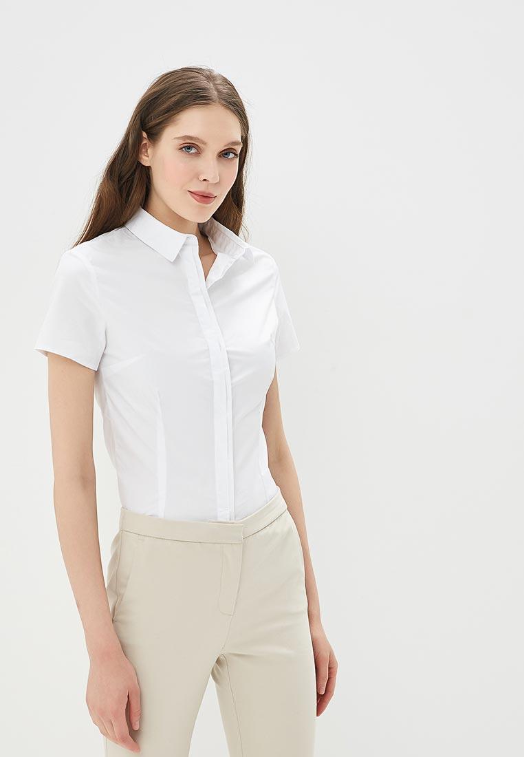 Блуза Modis (Модис) M181W00692