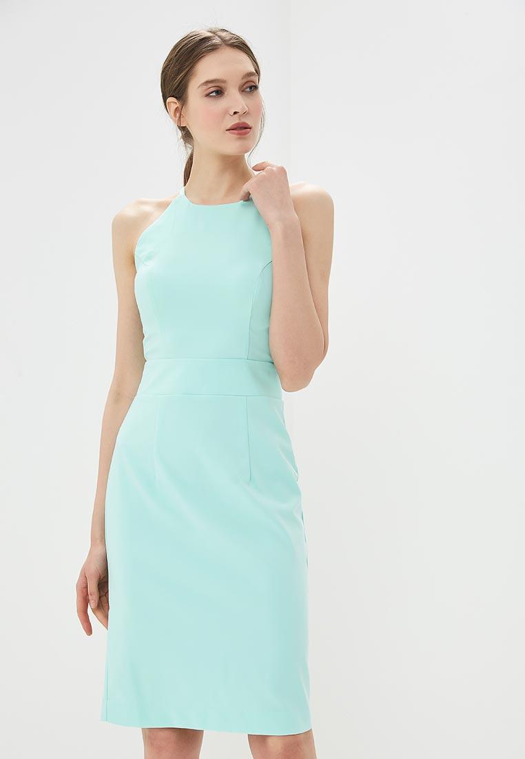 Платье Modis (Модис) M181W00733