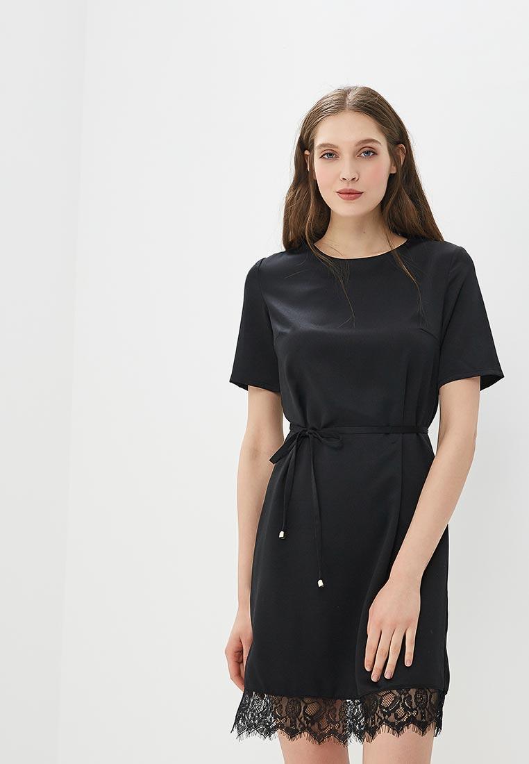 Платье Modis (Модис) M181W00742