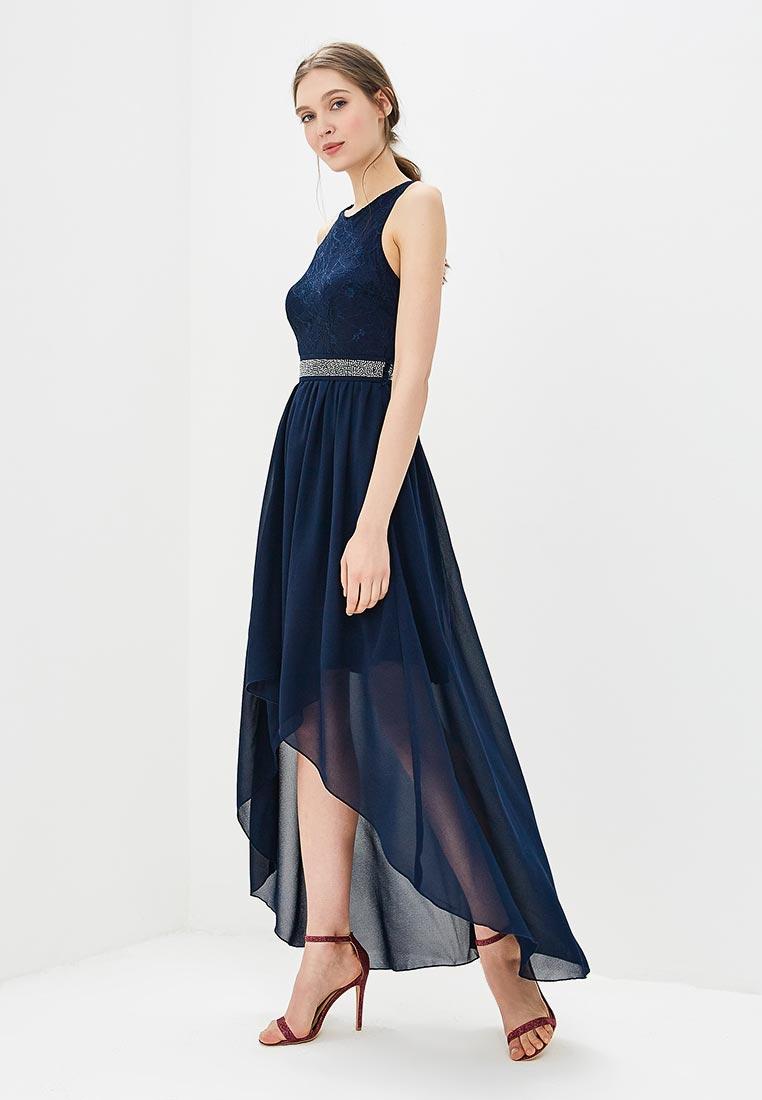 Платье Modis (Модис) M181W00892