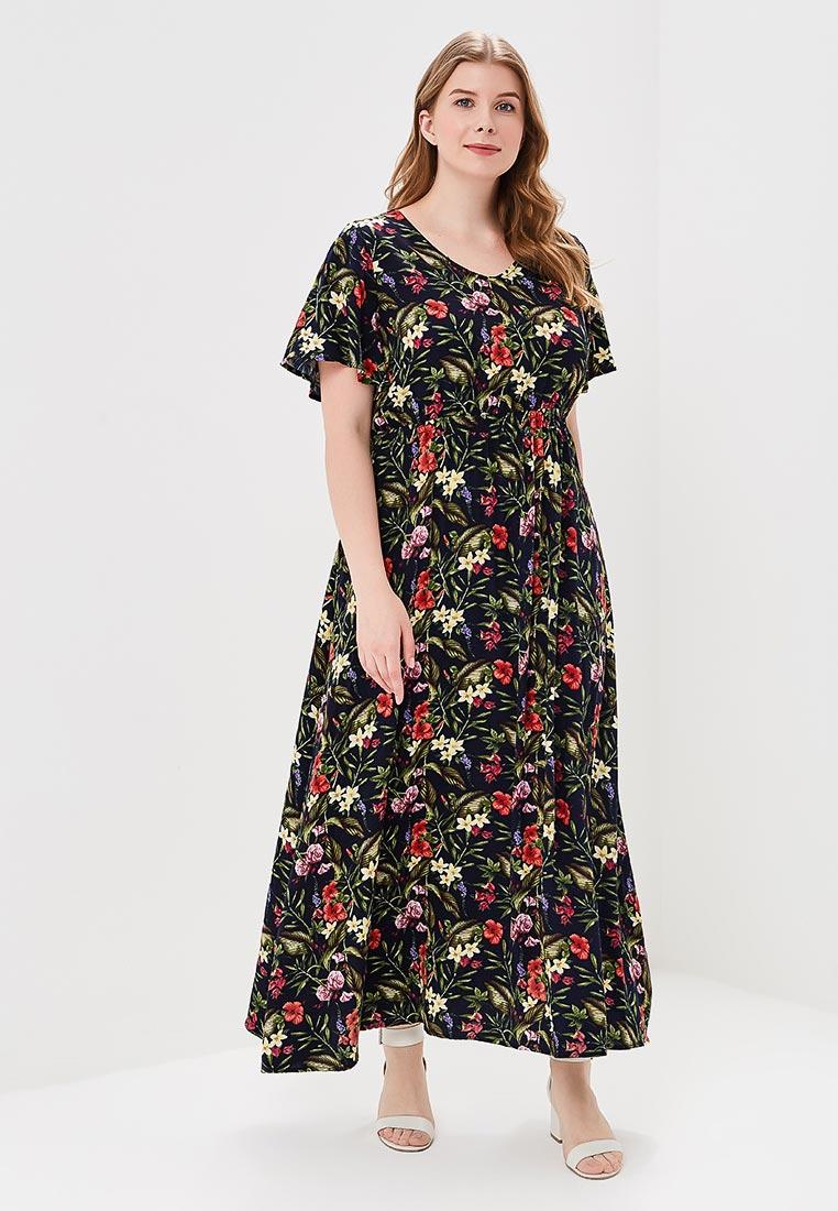 Платье Modis (Модис) M181W00910
