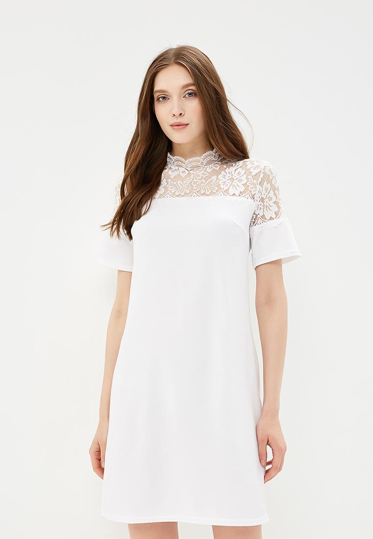 Платье Modis (Модис) M181W00747