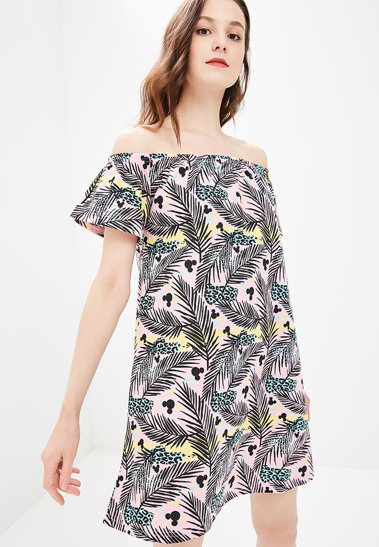 Платье Modis (Модис) M181W00887