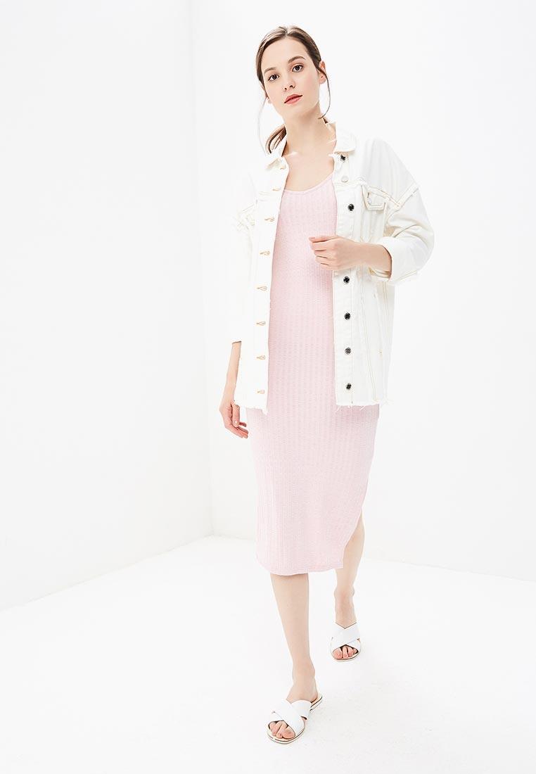Платье Modis (Модис) M181W00895