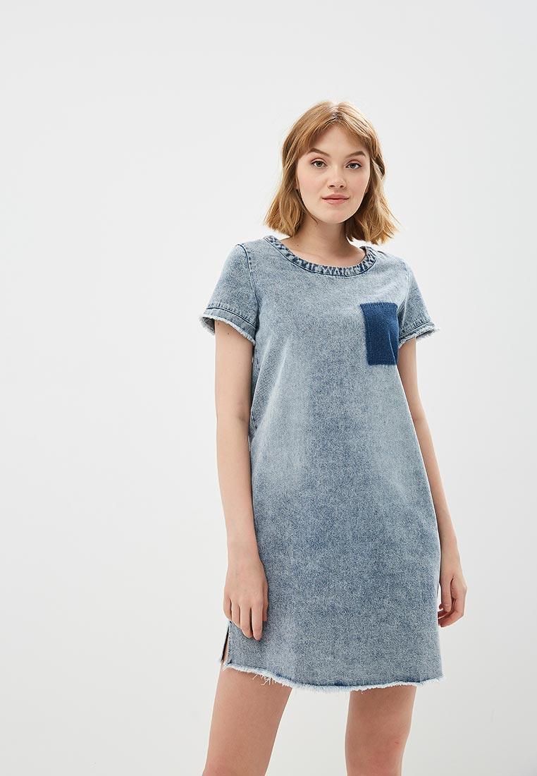 Платье Modis (Модис) M181D00305