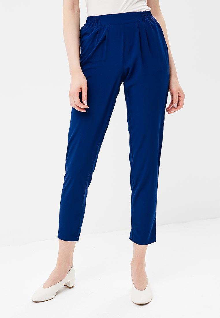 Женские брюки Modis (Модис) M181W00820