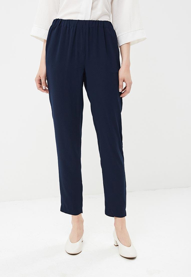 Женские зауженные брюки Modis (Модис) M181W00916