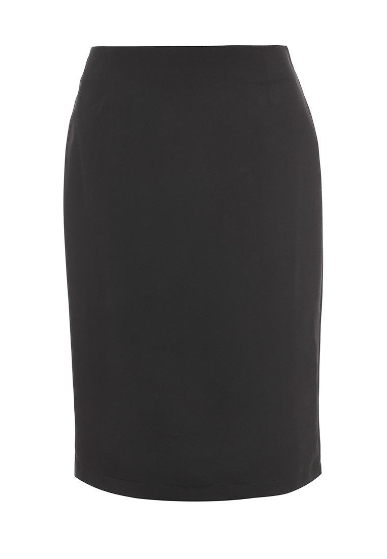 Прямая юбка Modis (Модис) M171W00207