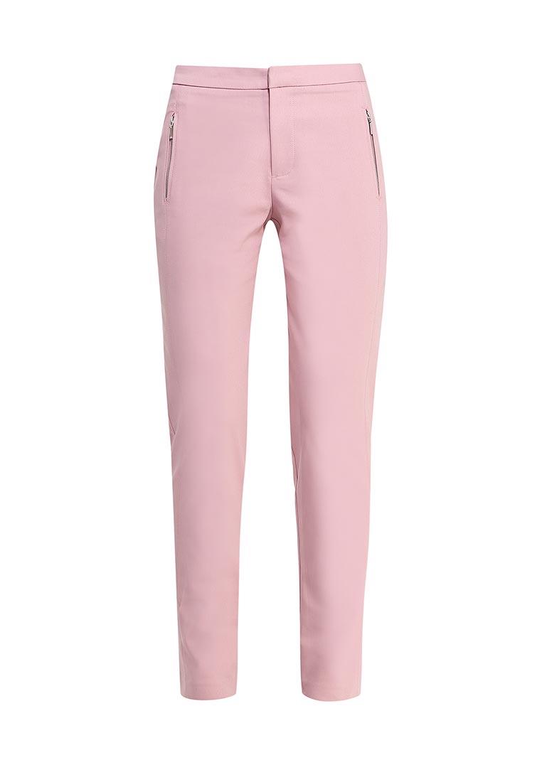 Женские зауженные брюки Modis (Модис) M171W00250
