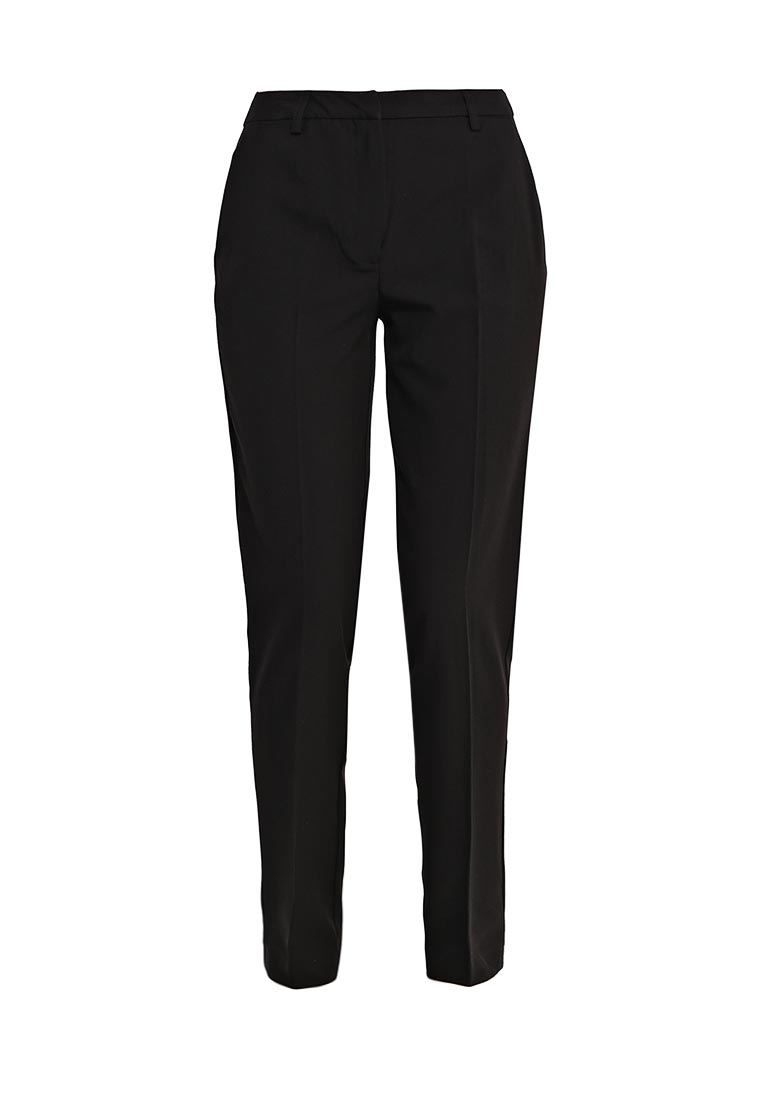 Женские классические брюки Modis (Модис) M171W00298