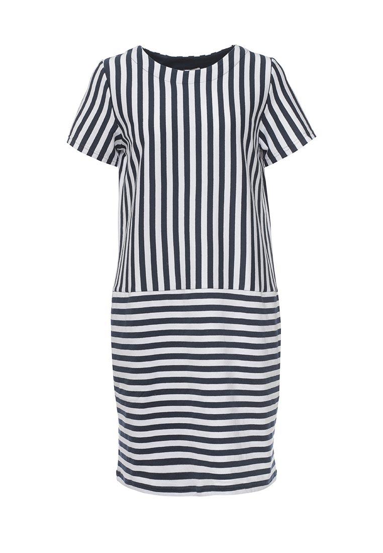 Платье Modis (Модис) M171W00413