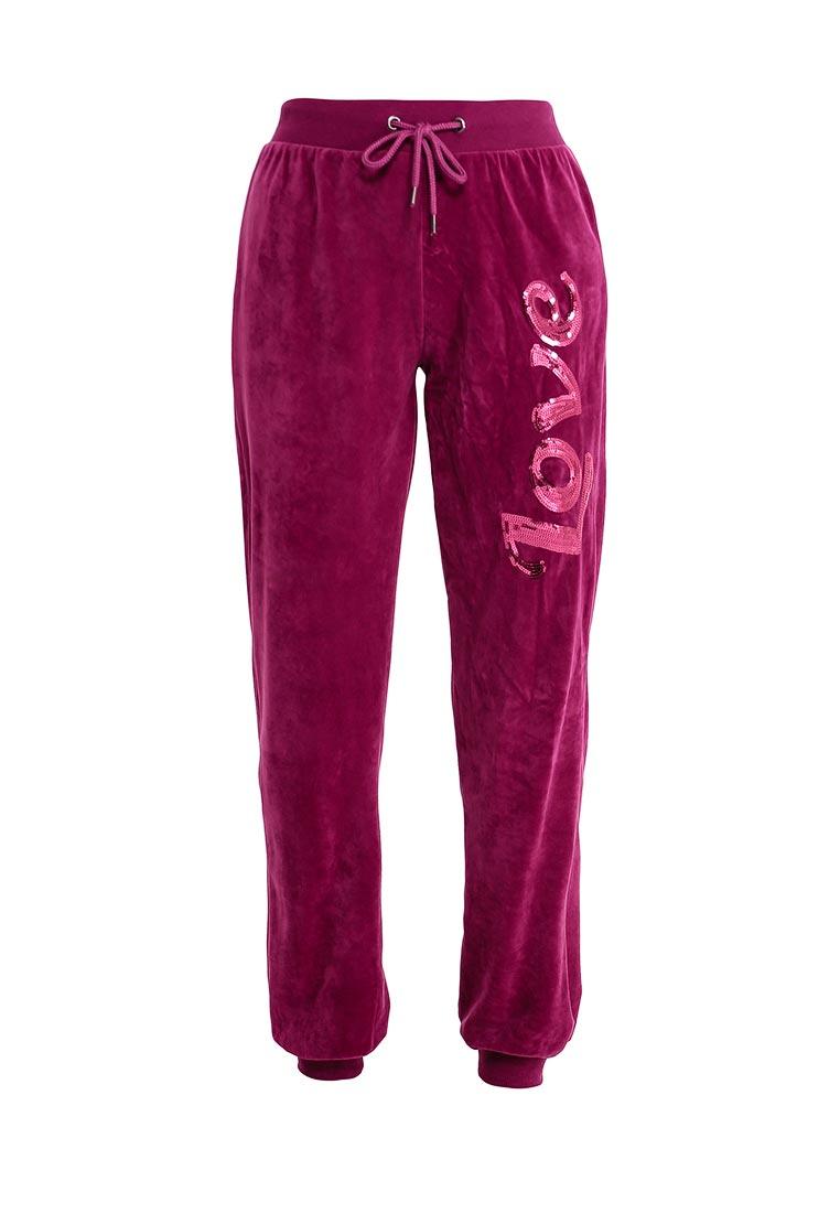 Женские спортивные брюки Modis (Модис) M171S00025