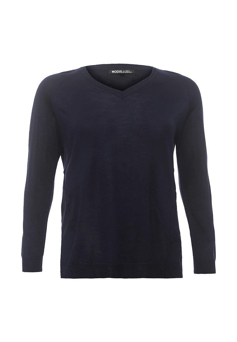 Пуловер Modis (Модис) M171W00096