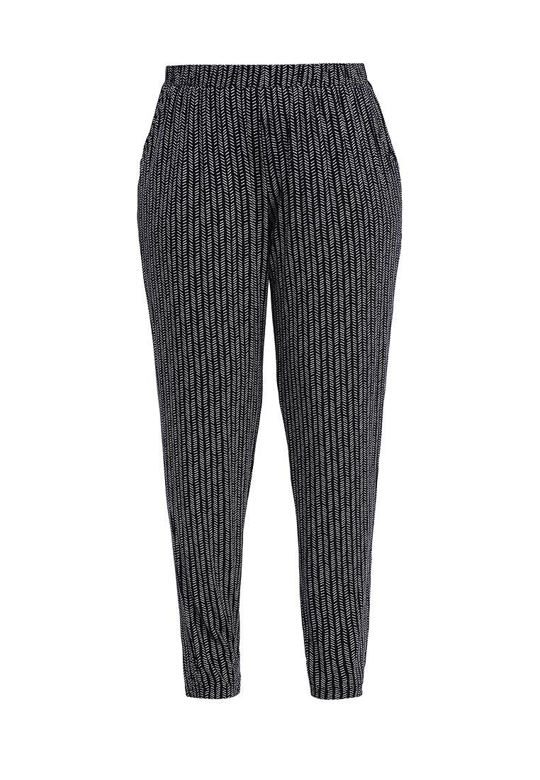 Женские зауженные брюки Modis (Модис) M171W00121