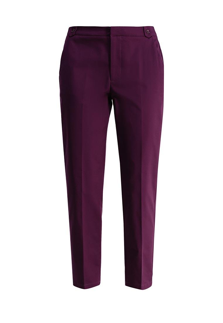 Женские зауженные брюки Modis (Модис) M171W00197