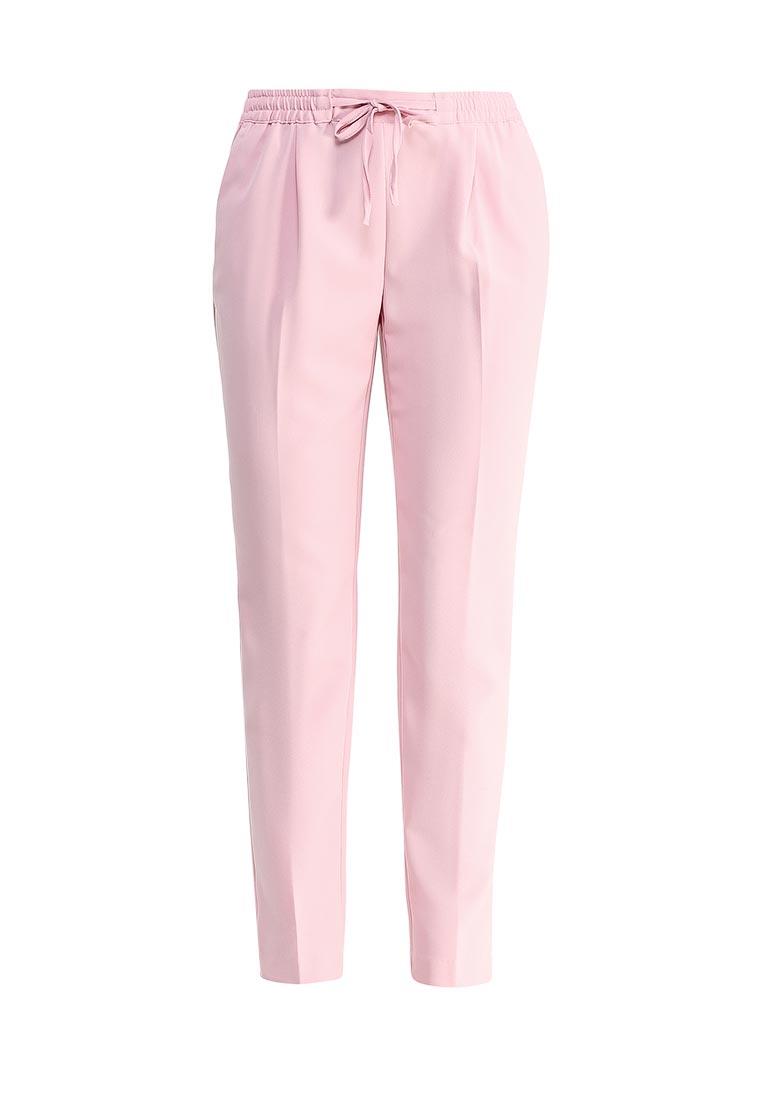 Женские зауженные брюки Modis (Модис) M171W00469