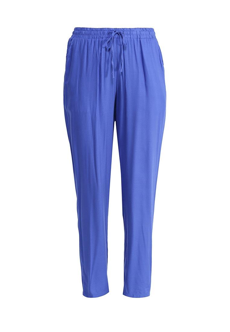 Женские зауженные брюки Modis (Модис) M171W00662