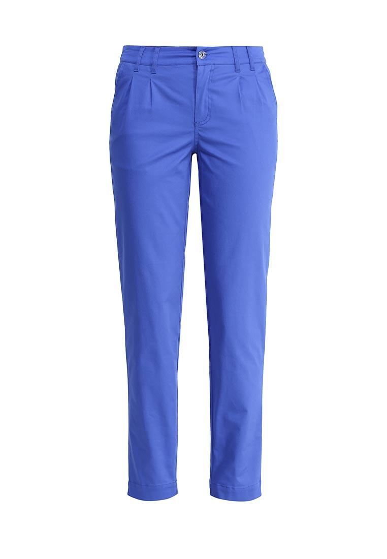 Женские зауженные брюки Modis (Модис) M171W00664