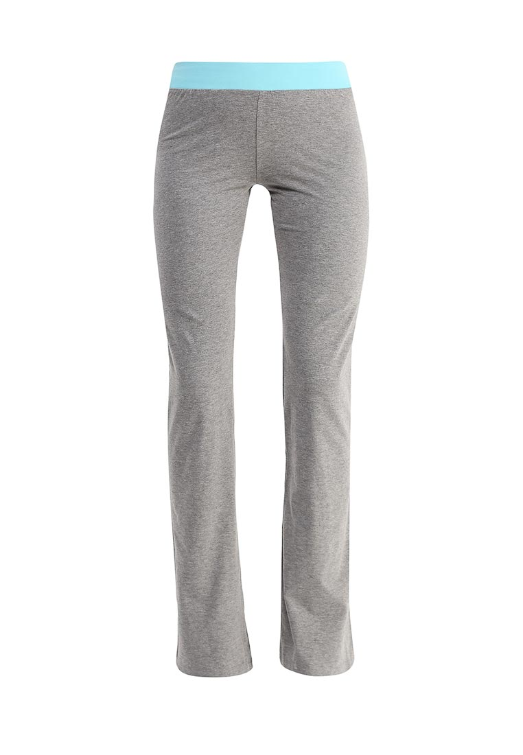 Женские спортивные брюки Modis M171S00023