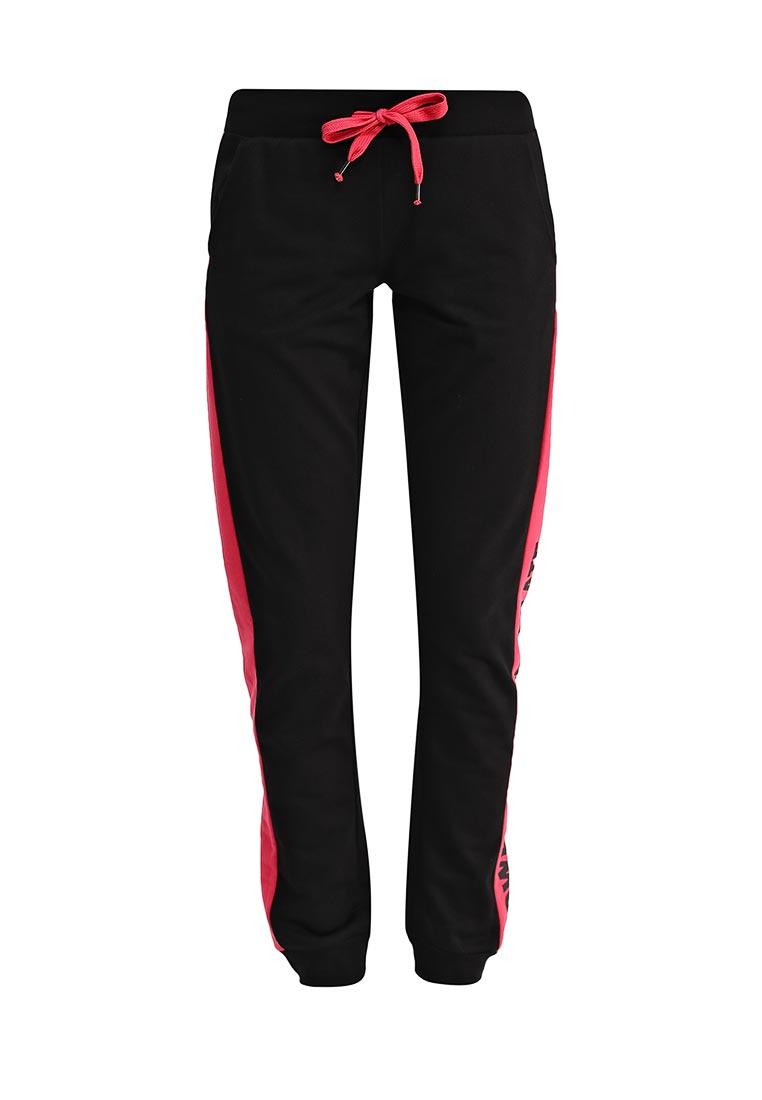 Женские спортивные брюки Modis M171S00089