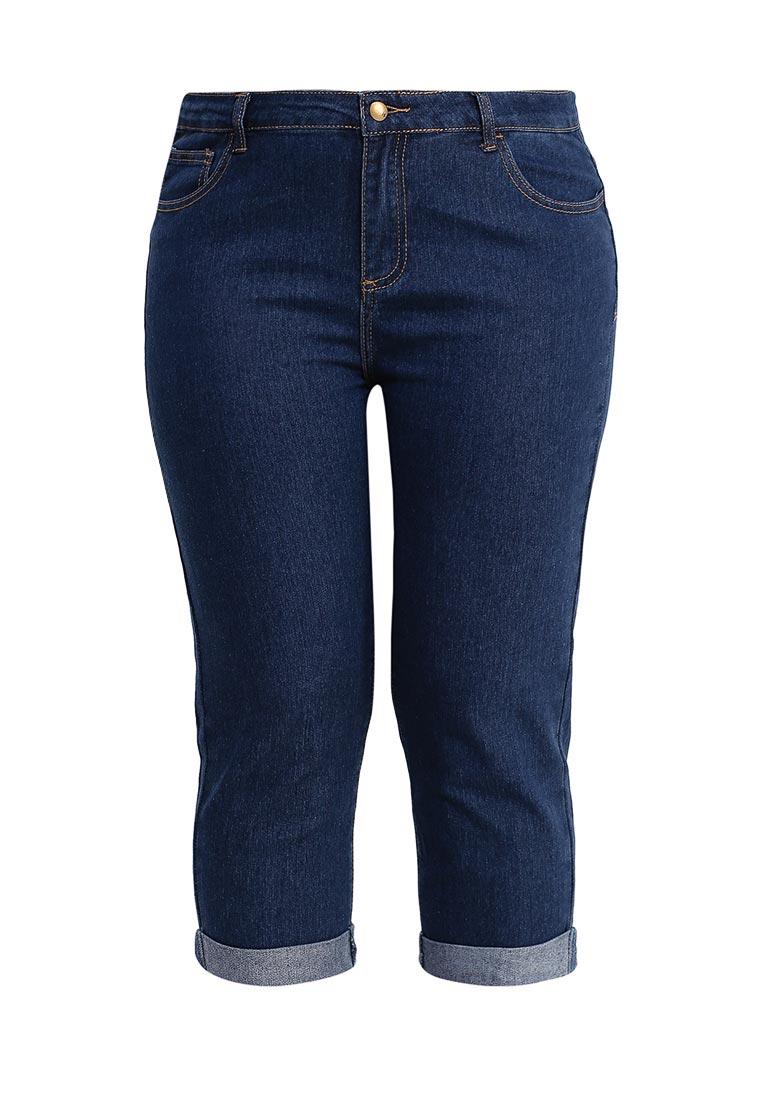 Женские джинсы Modis (Модис) M171D00028