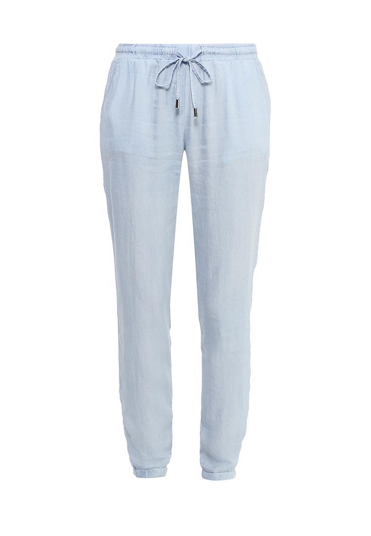 Женские зауженные брюки Modis (Модис) M171D00126