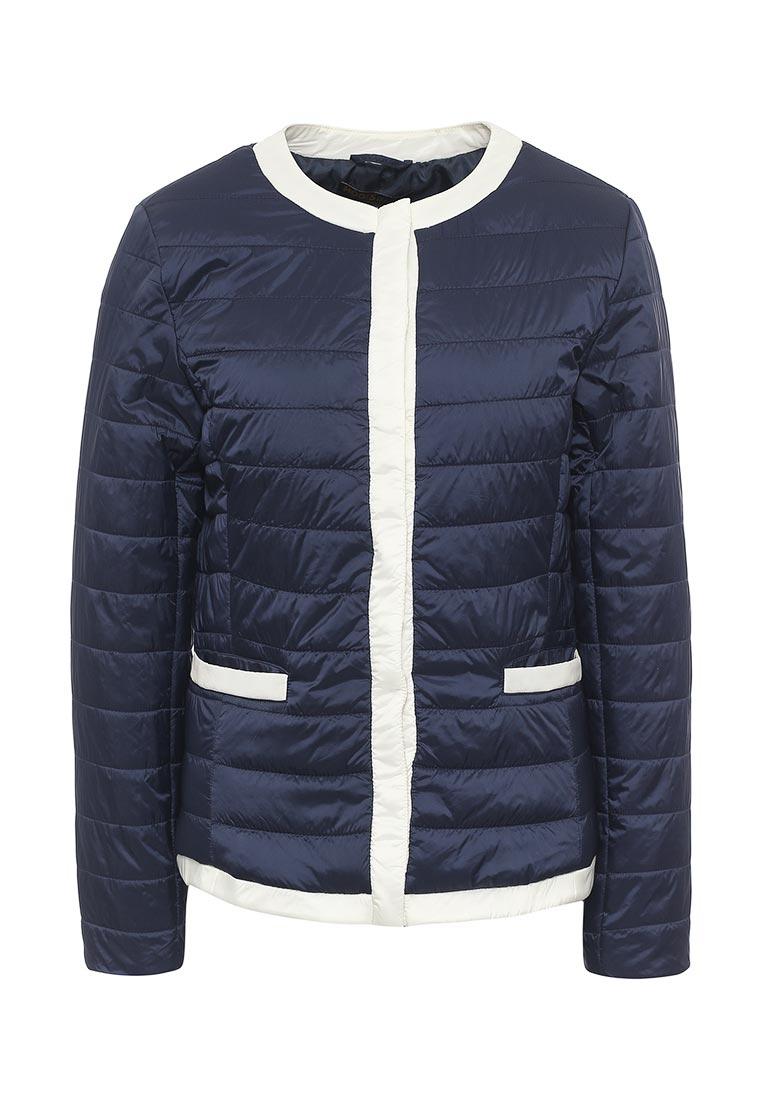 Куртка Modis (Модис) M171W00361