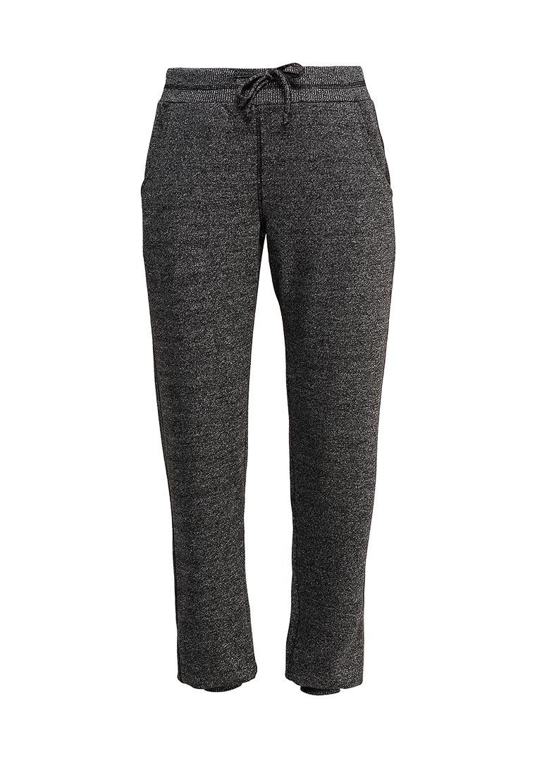 Женские спортивные брюки Modis (Модис) M171S00136