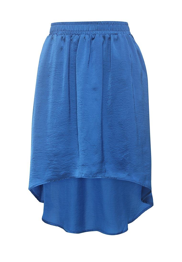 Широкая юбка Modis (Модис) M171W00547