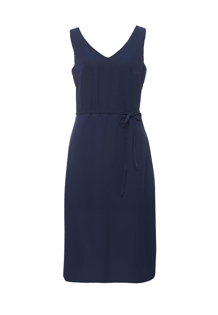 Платье Modis (Модис) M171W00568