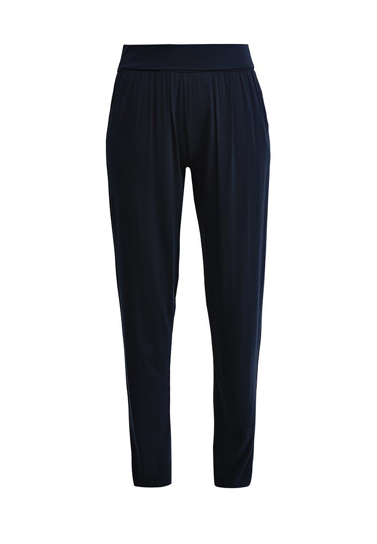Женские зауженные брюки Modis (Модис) M171W00578