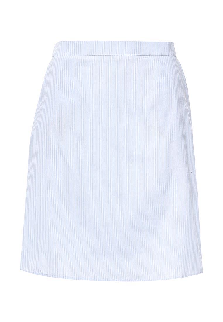 Прямая юбка Modis (Модис) M171W00581