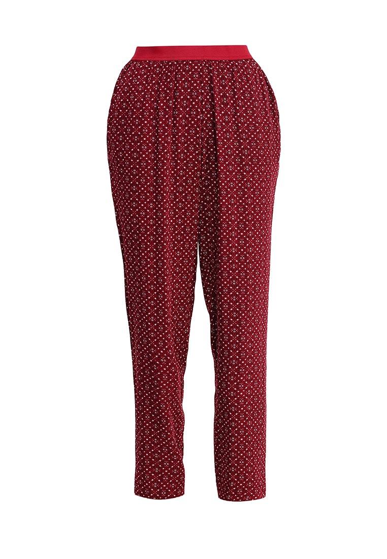 Женские зауженные брюки Modis (Модис) M171W00607