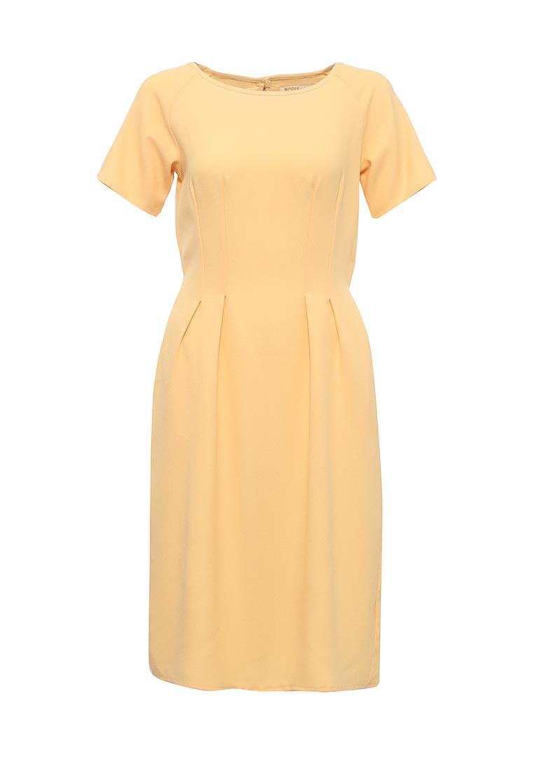 Платье Modis (Модис) M171W00622