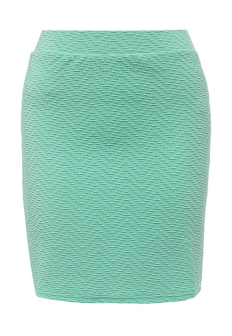 Узкая юбка Modis (Модис) M171W00642
