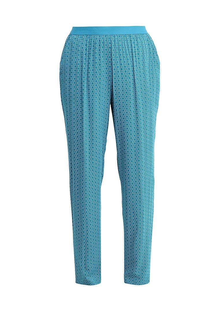 Женские зауженные брюки Modis (Модис) M171W00693