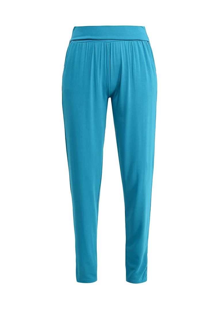 Женские зауженные брюки Modis (Модис) M171W00694