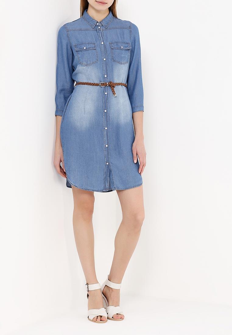 Платье Modis (Модис) M171D00133: изображение 2