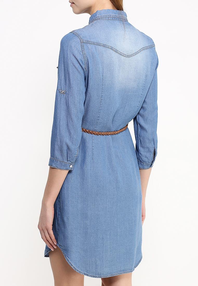 Платье Modis (Модис) M171D00133: изображение 4