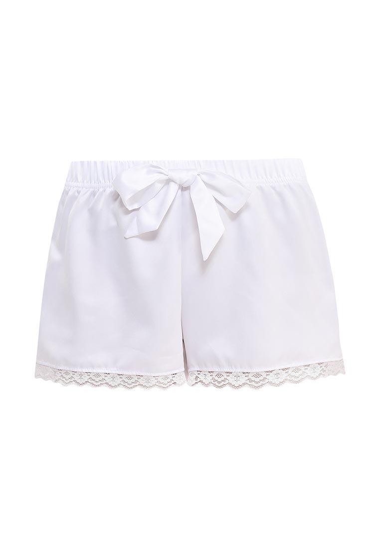 Женские домашние брюки Modis (Модис) M171U00476