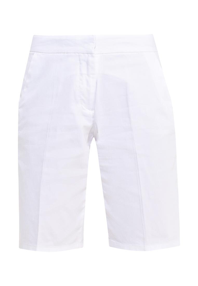 Женские повседневные шорты Modis (Модис) M171W00579