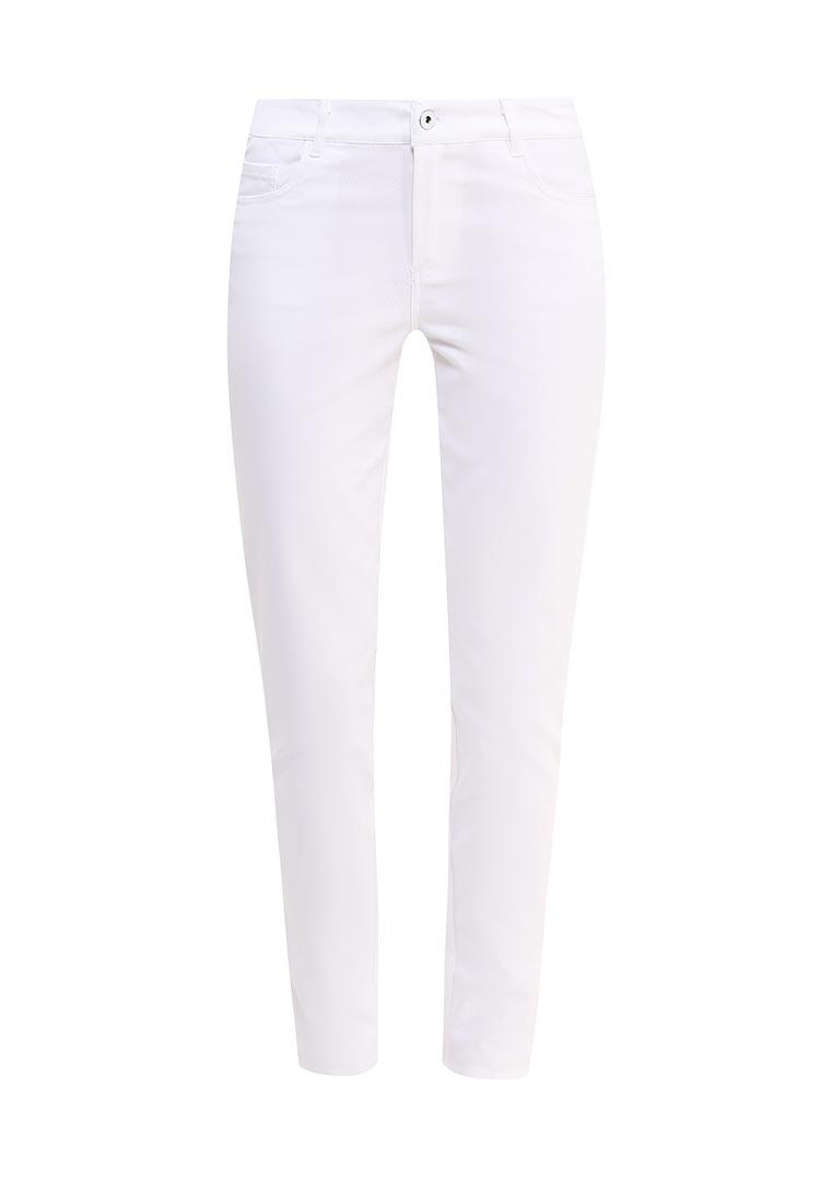 Женские зауженные брюки Modis (Модис) M171W00686