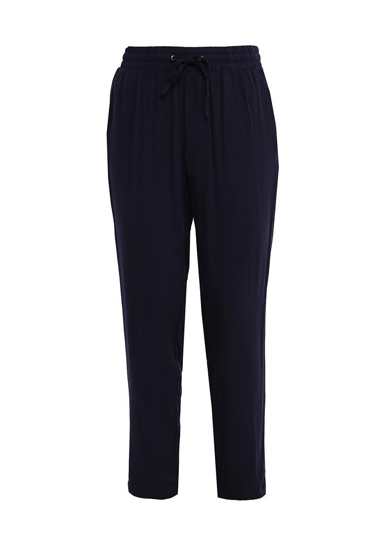 Женские зауженные брюки Modis (Модис) M171W00726