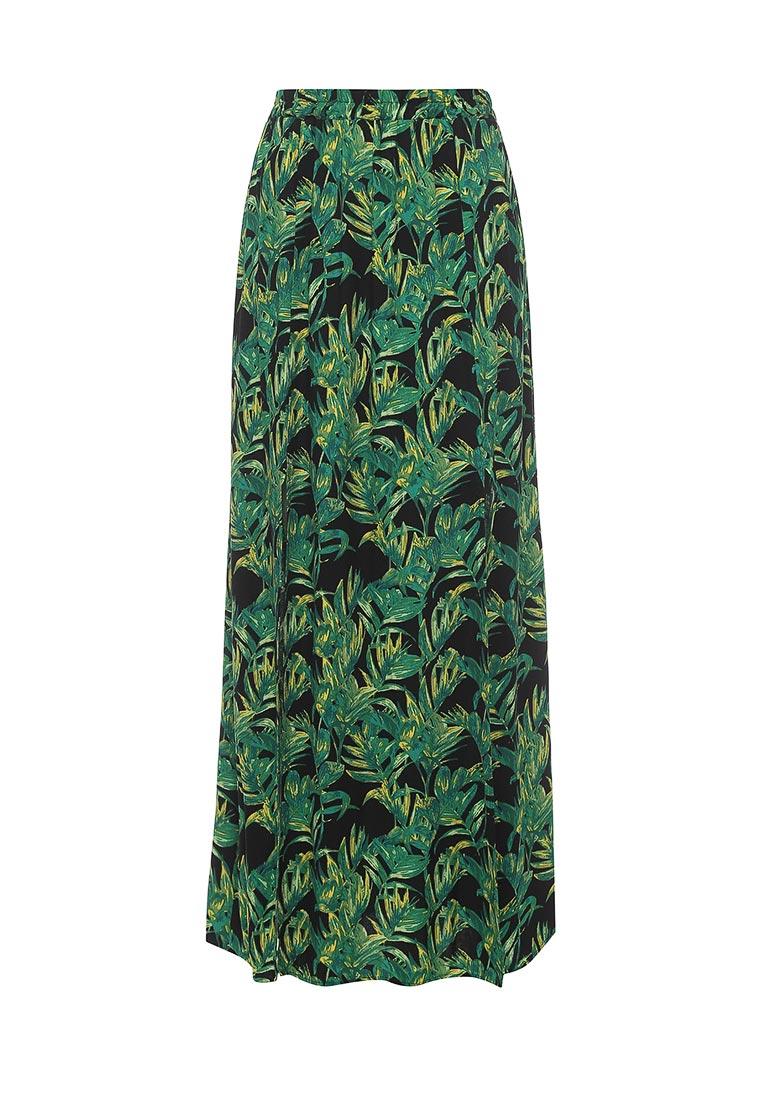 Прямая юбка Modis (Модис) M171W00730