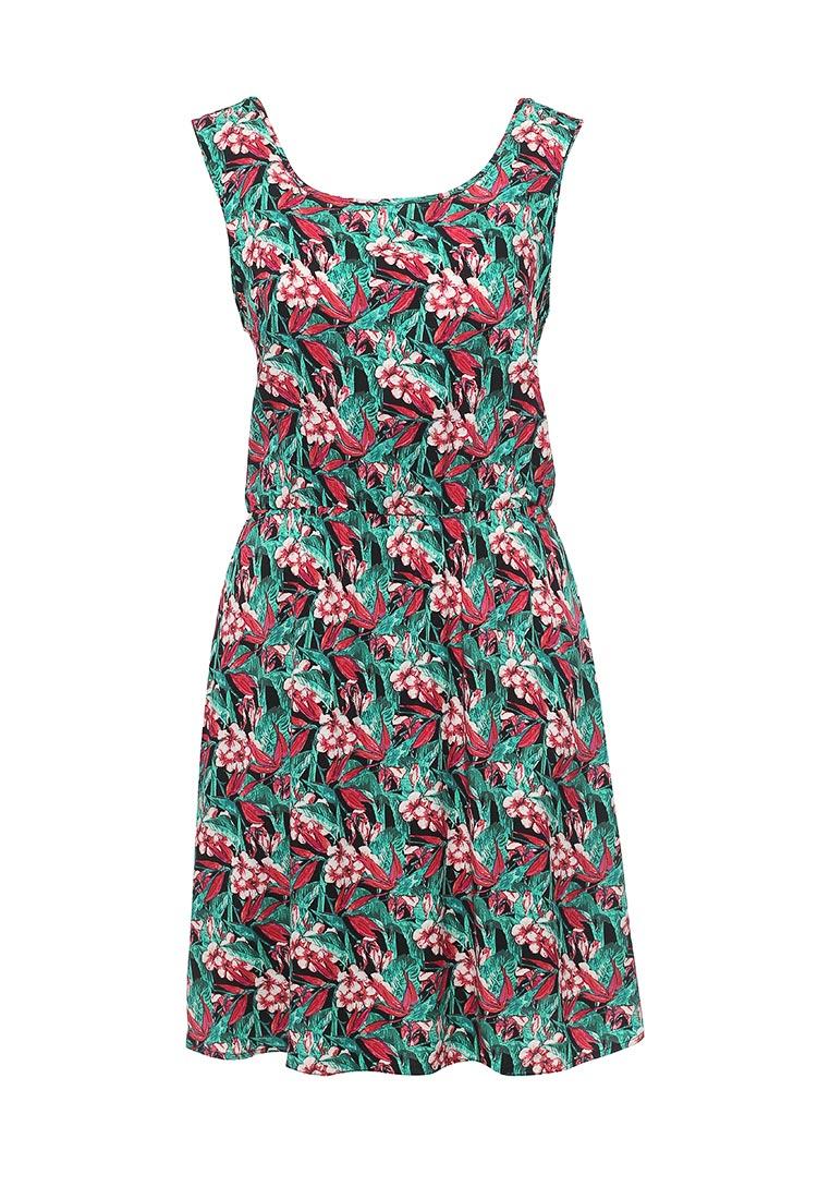 Платье Modis (Модис) M171W00755