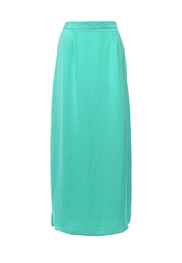 Прямая юбка Modis (Модис) M171W00759