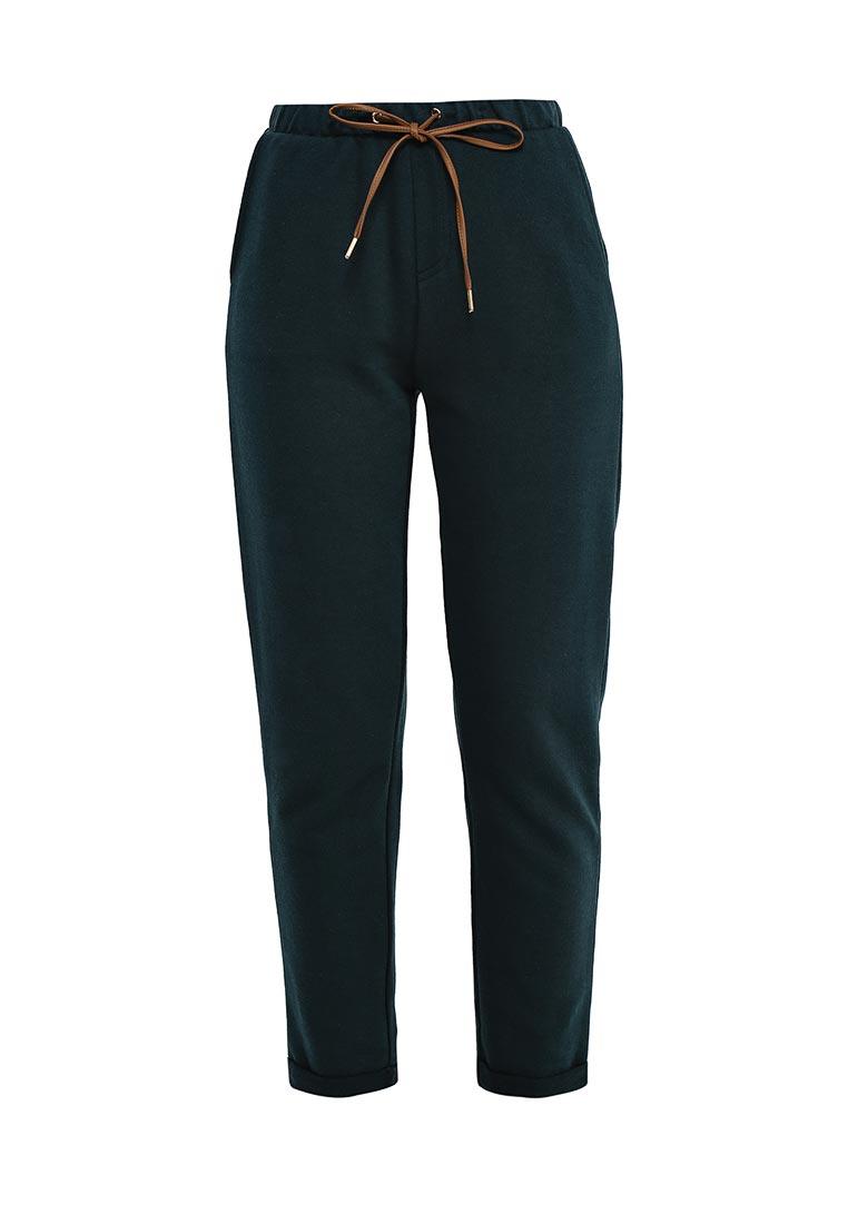 Женские зауженные брюки Modis (Модис) M171W00770