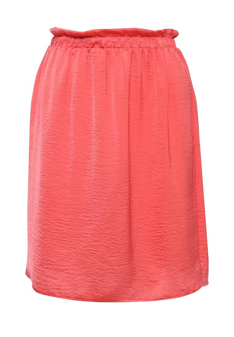 Прямая юбка Modis (Модис) M171W00812