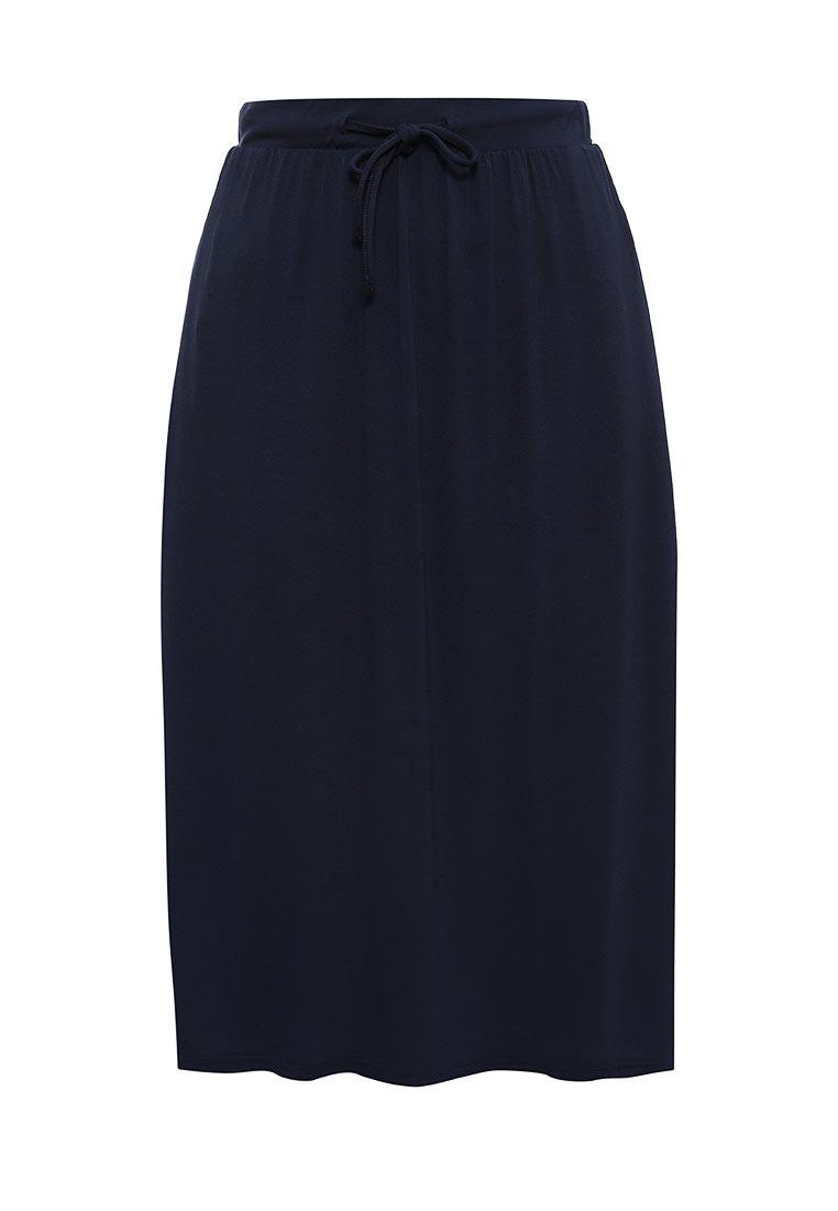 Прямая юбка Modis (Модис) M171W00814
